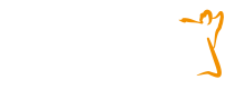 GTCC – Guildford Town Centre Chaplaincy Logo
